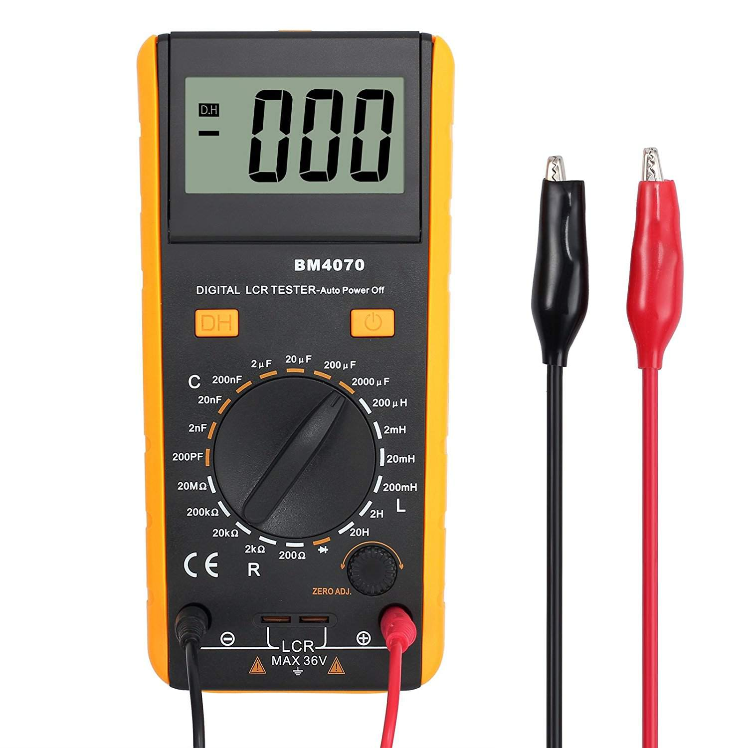 Electrical Testers and Their Uses