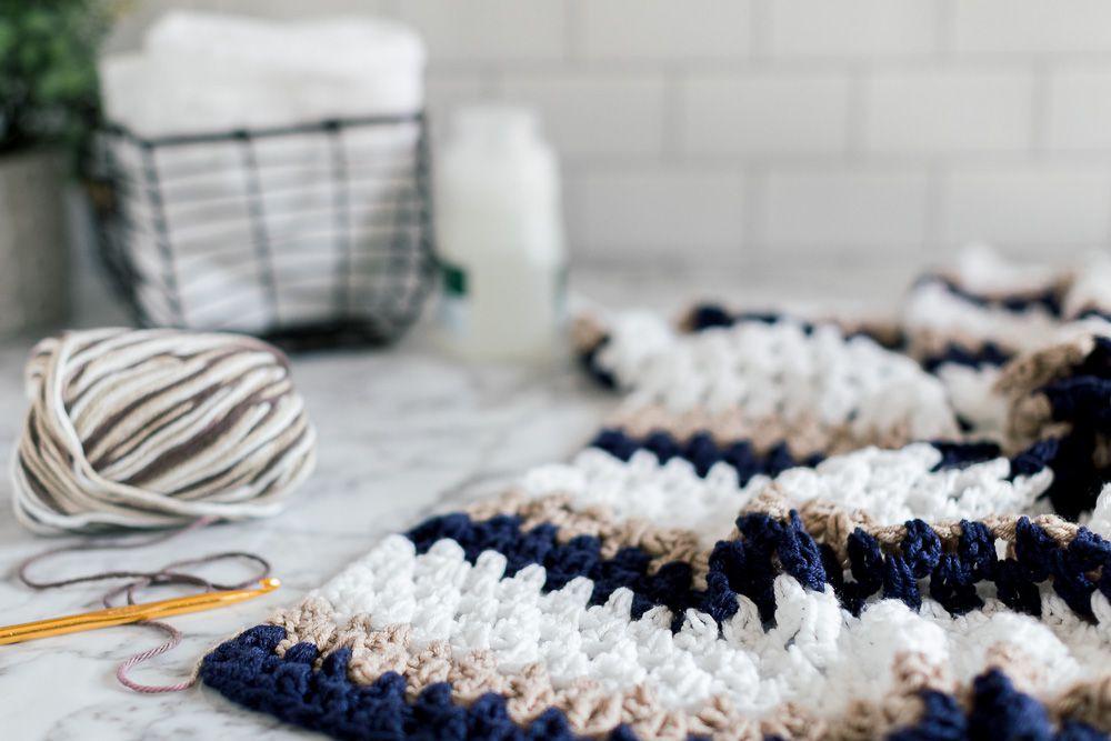 how to care for crochet blankets 2146311 hero c63f356998644d928fecf4f88fd55ba4