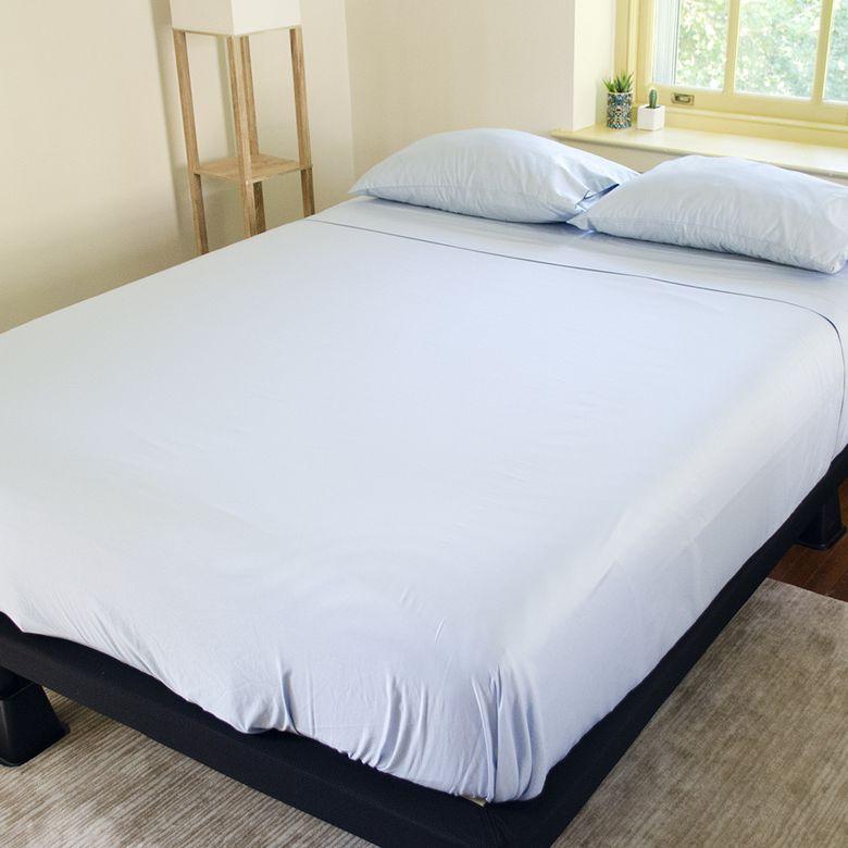 Wamsutta Dream Zone 725-Thread-Count Sheet