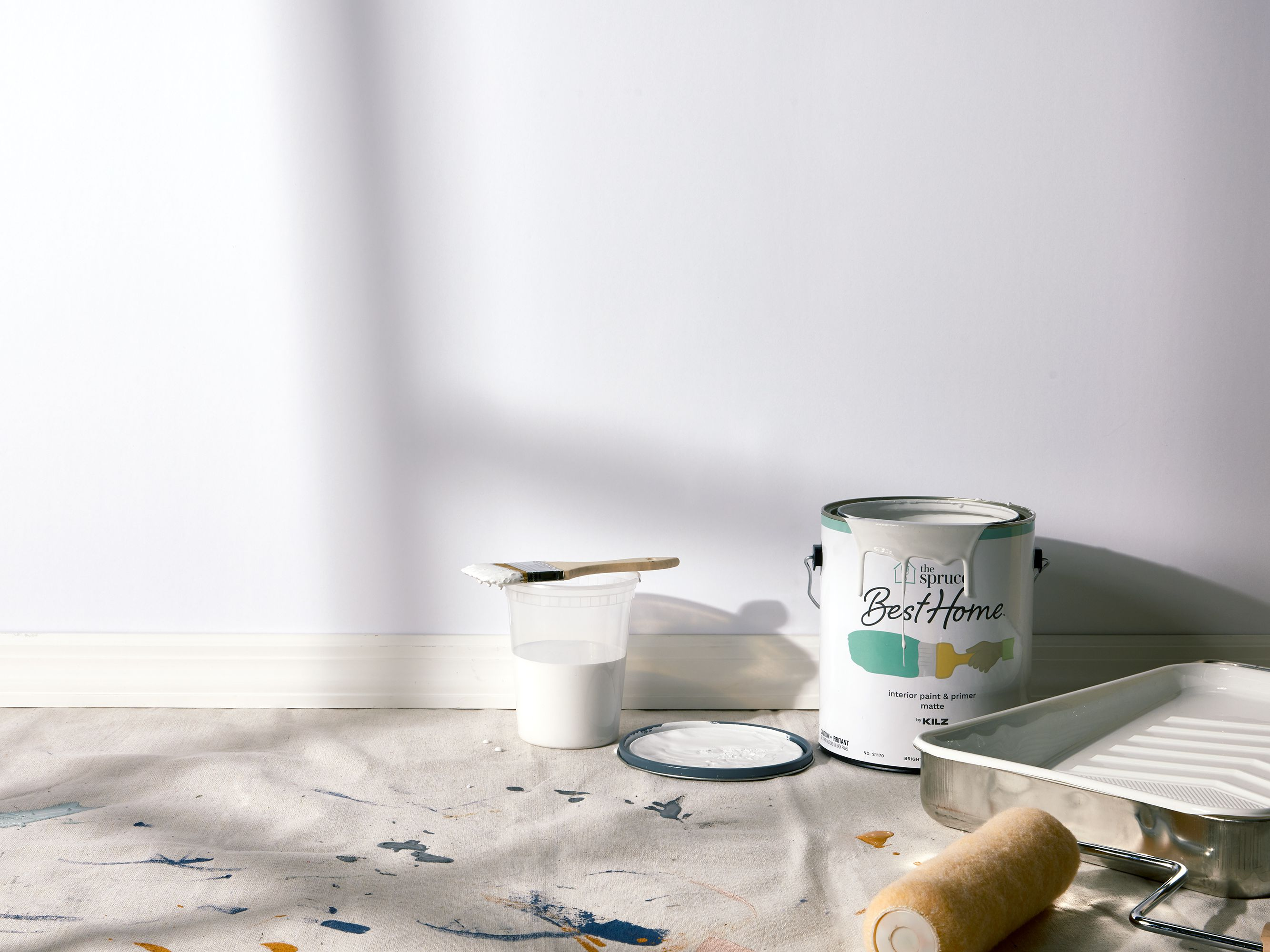 How To Paint Baseboards,Types Of Cacti With Pictures