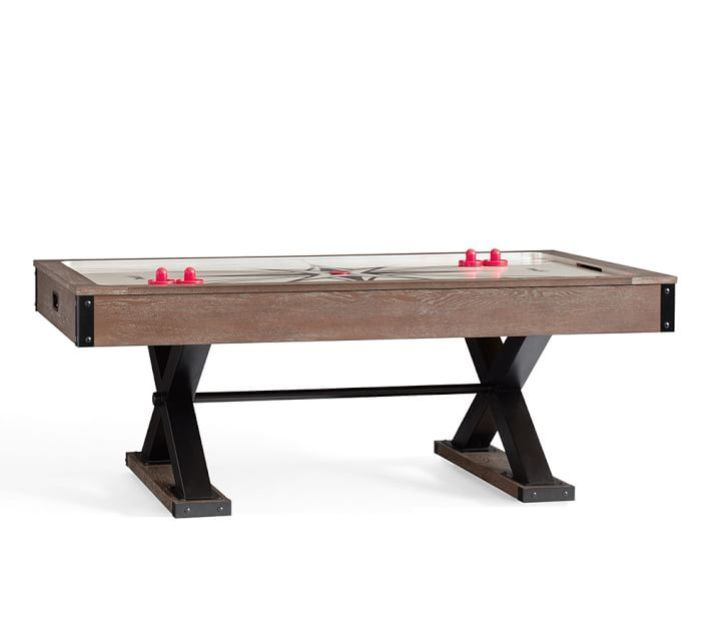 Best Air Hockey Tables Of 2019
