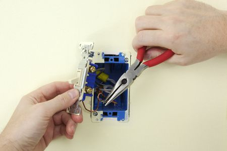 Tips for Identifying Light Switches in Your Home