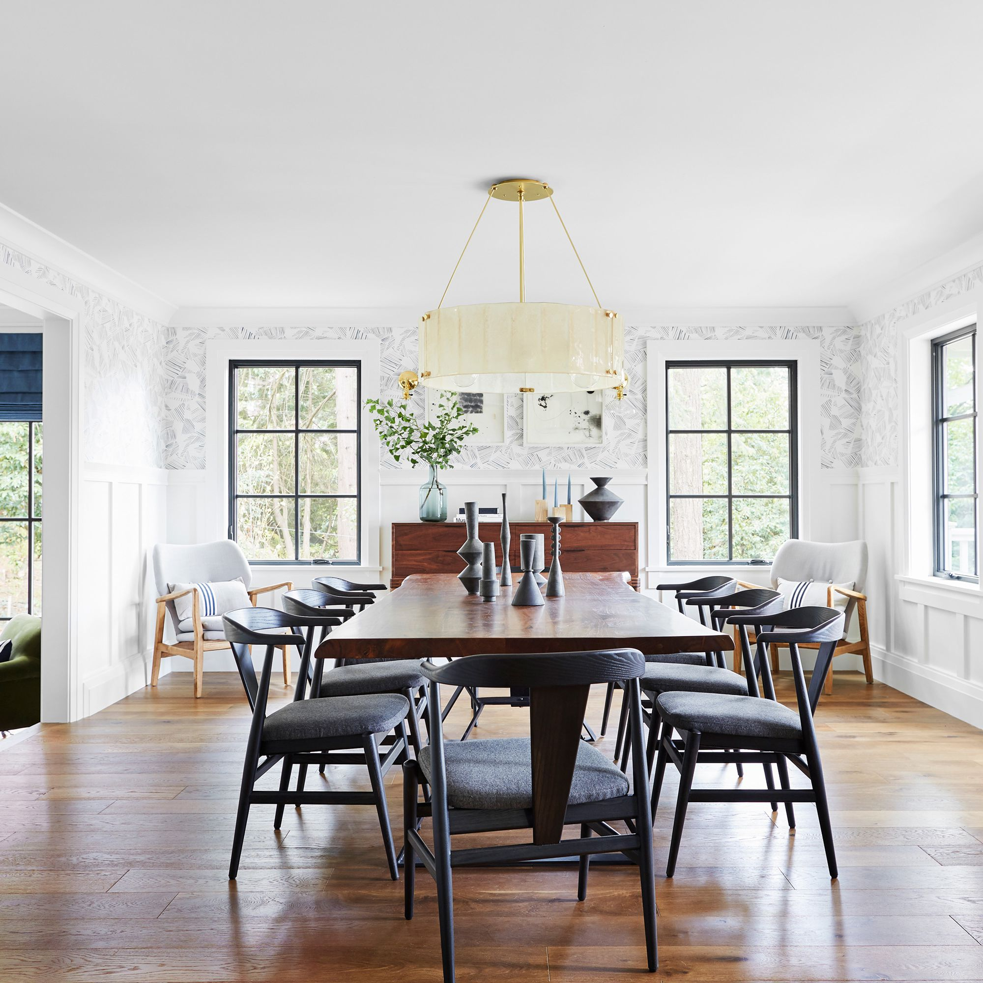 Decorating Trends On The Way Out In 2020 According To Top Influencers