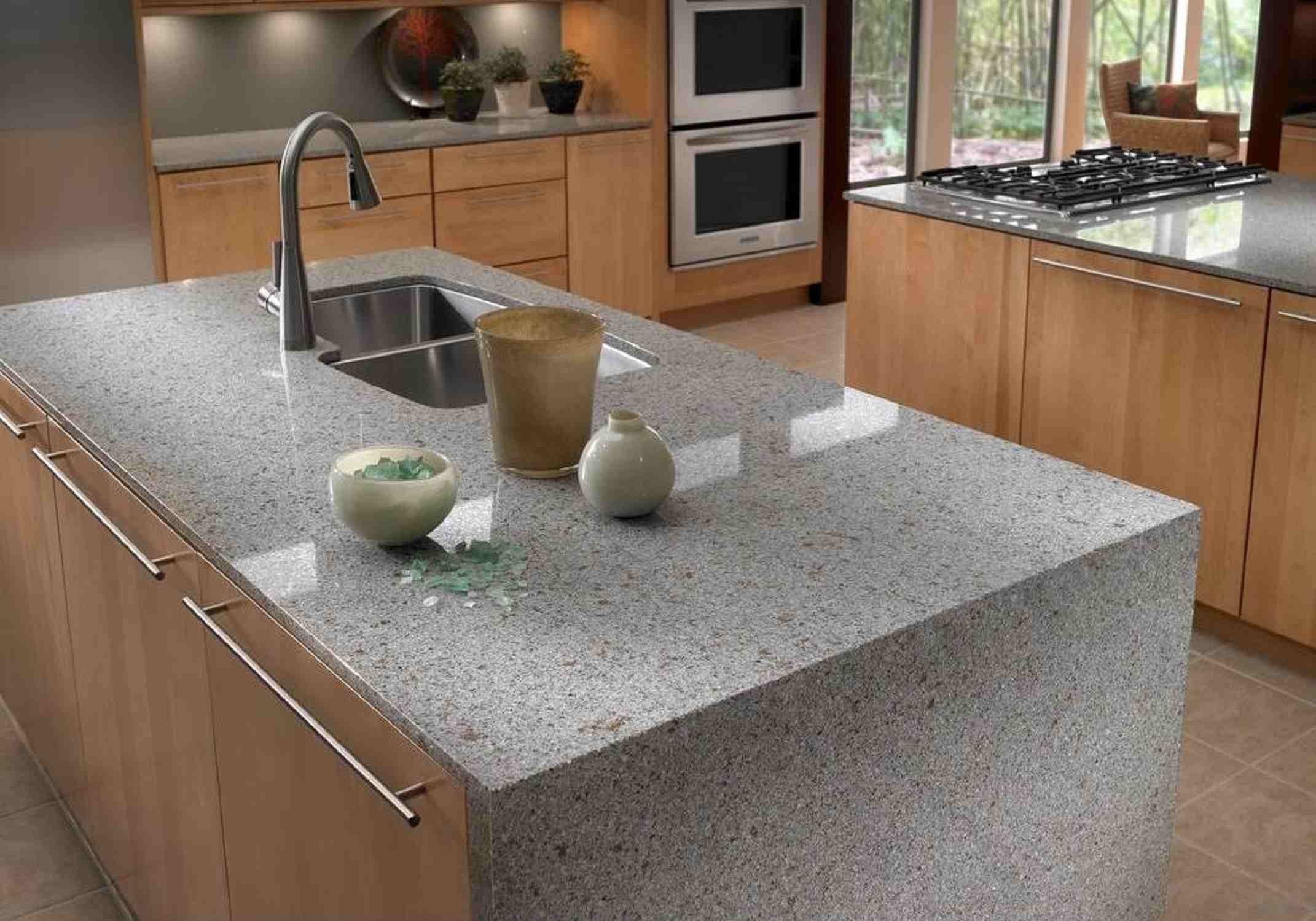 How To Clean Stone Countertops Mycoffeepot Org