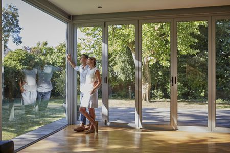 Best Window Manufacturers - Who Makes the Best Window?