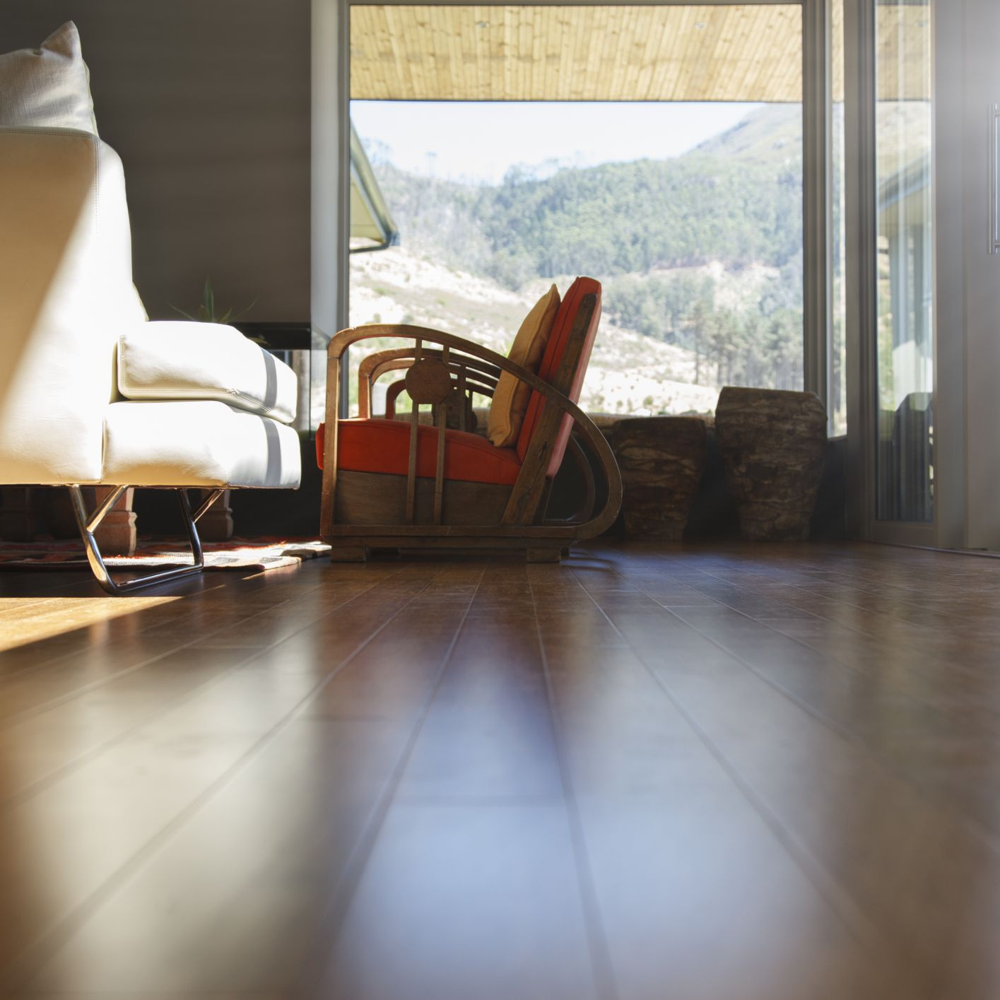 Bellawood Flooring From Lumber Liquidators