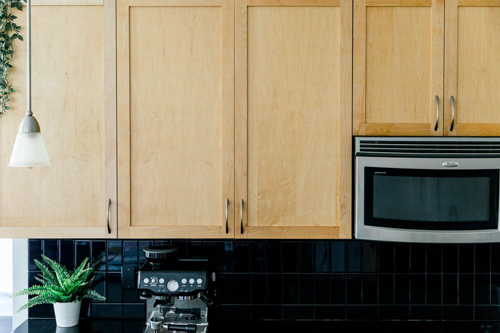 How To Select Cabinet Knobs And Pulls