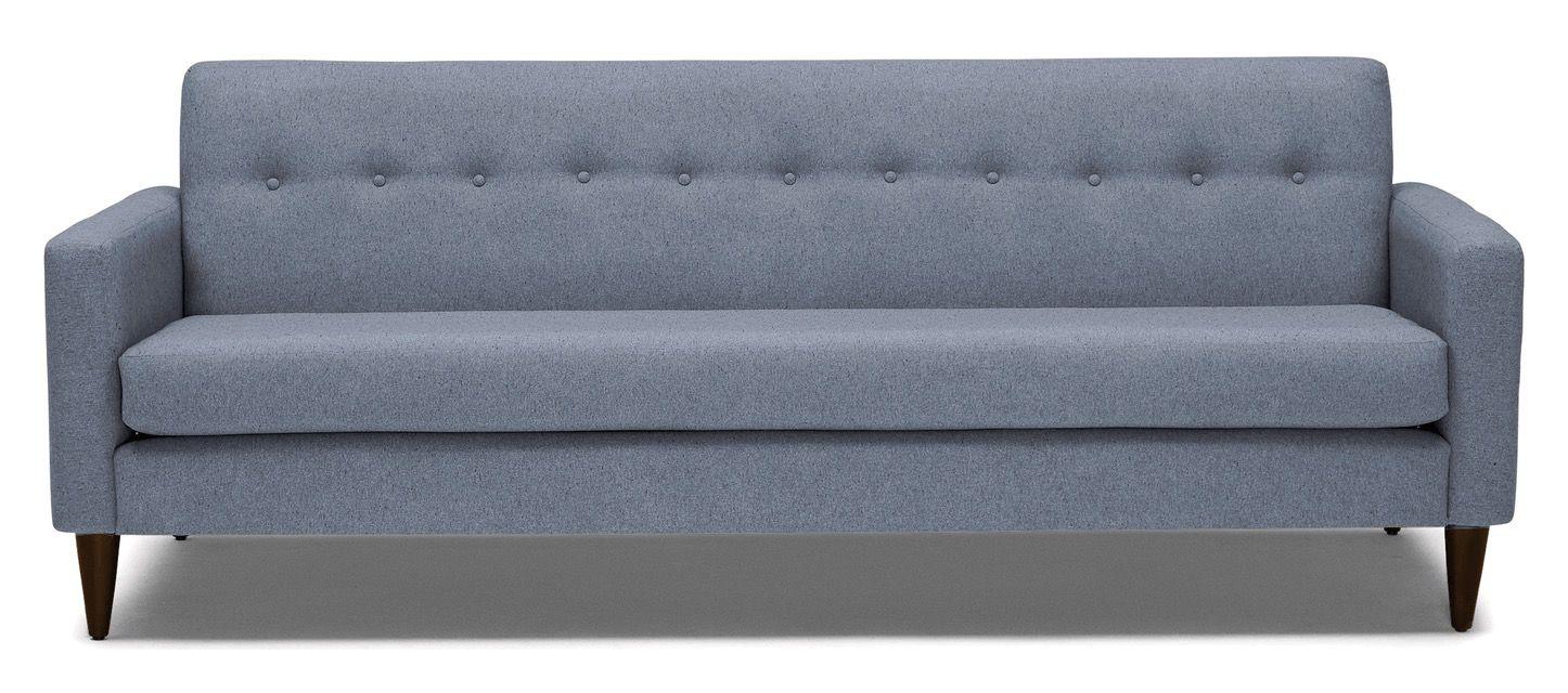 Joybird Korver Sofa