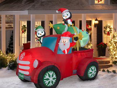 christmas-inflatable