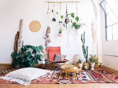33 Home Decor Trends to Try in 2018 Small Bedroom Interior Design Greenhouse on small bedroom drawing, small bedroom designs for couples, small studio condo design, apartment interior design, modern interior design, small bedroom furniture, bathroom interior design, closet interior design, office interior design, japanese interior design, 8x10 bedroom design, small church youth rooms, cabinet interior design, floridian interior design, traditional master bedroom design, small bedroom with computer, small sunroom design, small bedroom ideas, kitchen interior design, small kitchen,