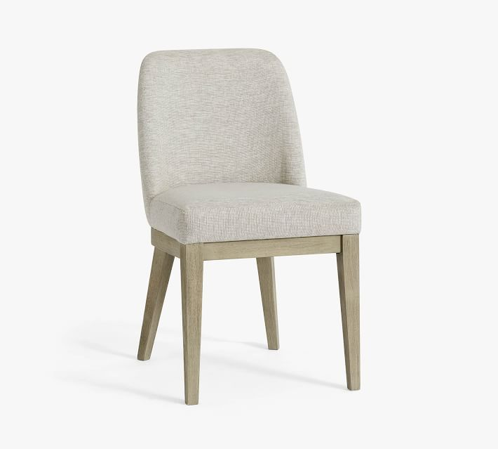 Layton Upholstered Dining Chair