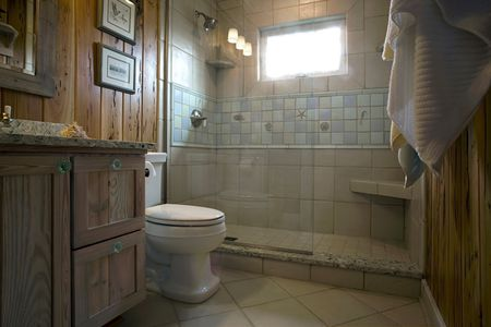 Miraculous Options For Adding Wood To Any Bathroom Design Download Free Architecture Designs Embacsunscenecom