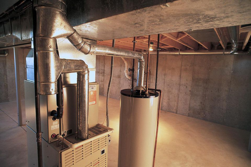 Hot Water Heater Problems >> Electric Water Heater Problems Diagnosed