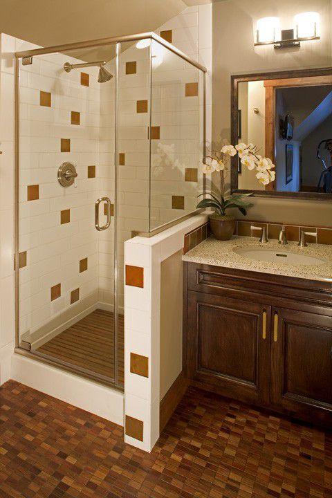 Prime 19 Ideas For Beautiful Showers Home Remodeling Inspirations Propsscottssportslandcom
