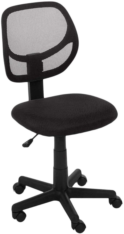 AmazonBasics Computer Office Desk Chair