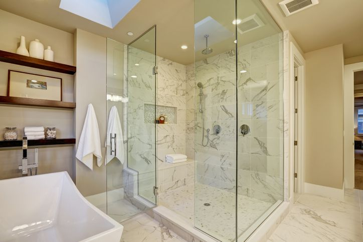 How To Build A Walk In Tile Shower.How To Build A Walk In Shower