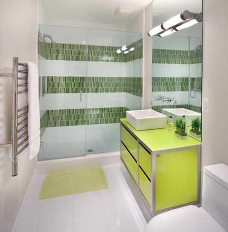 12 Gorgeous Green Bathrooms on green door clip art, green shoes, green accent furniture, green cleaning, green telephone, green cabinets, green front door, green bedding, green rustic furniture, green bedroom, green celebration, green bed, green girl, green bathtub, green sink, green internet, green blonde, green glass bath accessories, green tile, green showers,