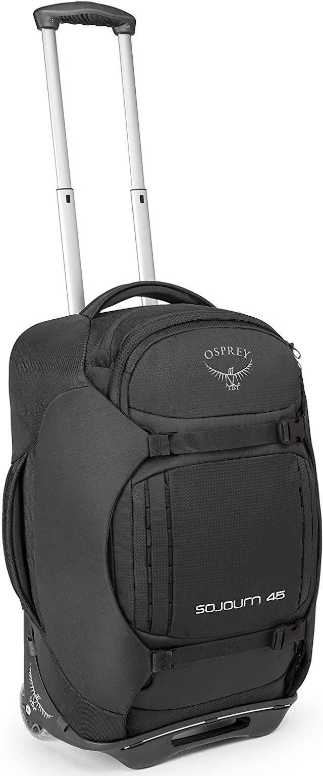 Osprey Sojourn Wheeled Travel Pack