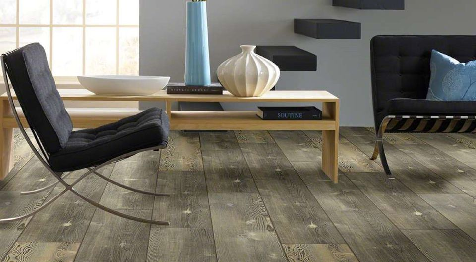Elegant Wood Tile Flooring Reviews