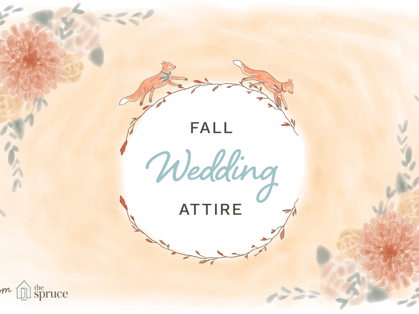 What To Wear To Every Type Of Fall Wedding,Lace Wedding Dresses With Short Sleeves