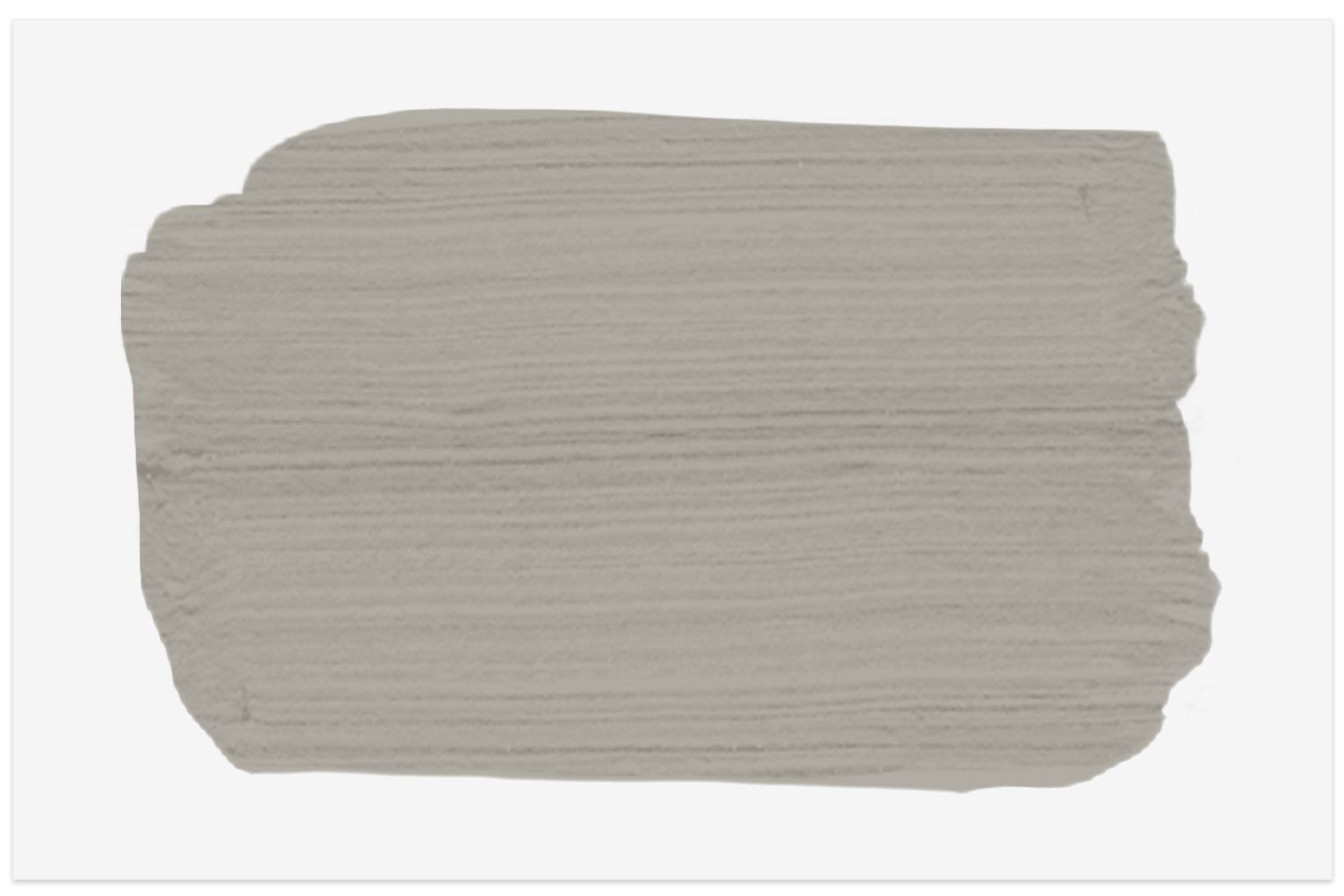 Granite Boulder 790D-4 paint swatch from Behr