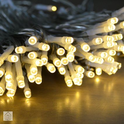 Pros And Cons Of Led Christmas Lights