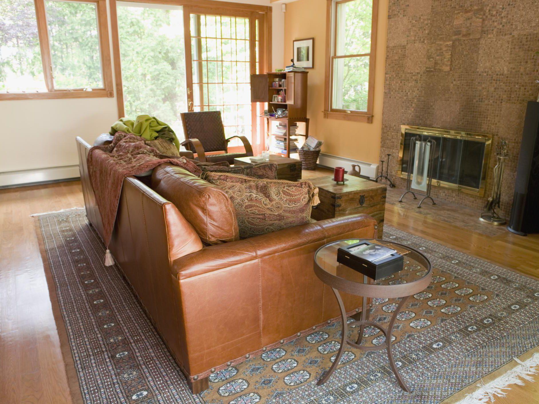 Prime How To Clean Leather Furniture Inzonedesignstudio Interior Chair Design Inzonedesignstudiocom
