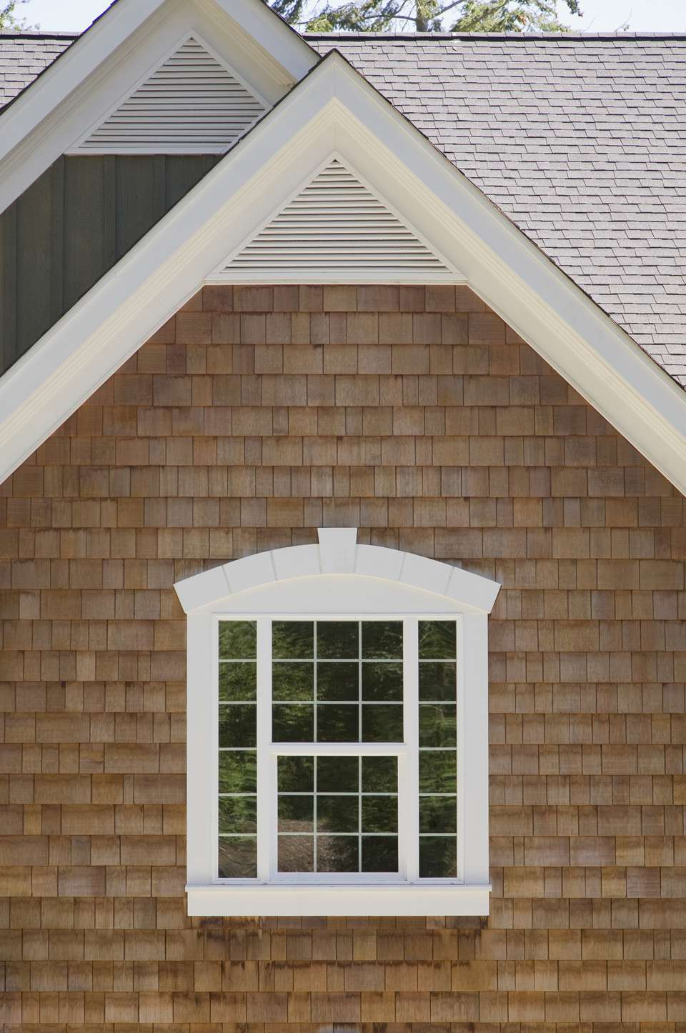 Best House Siding Options