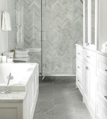 Best floor options bathroom