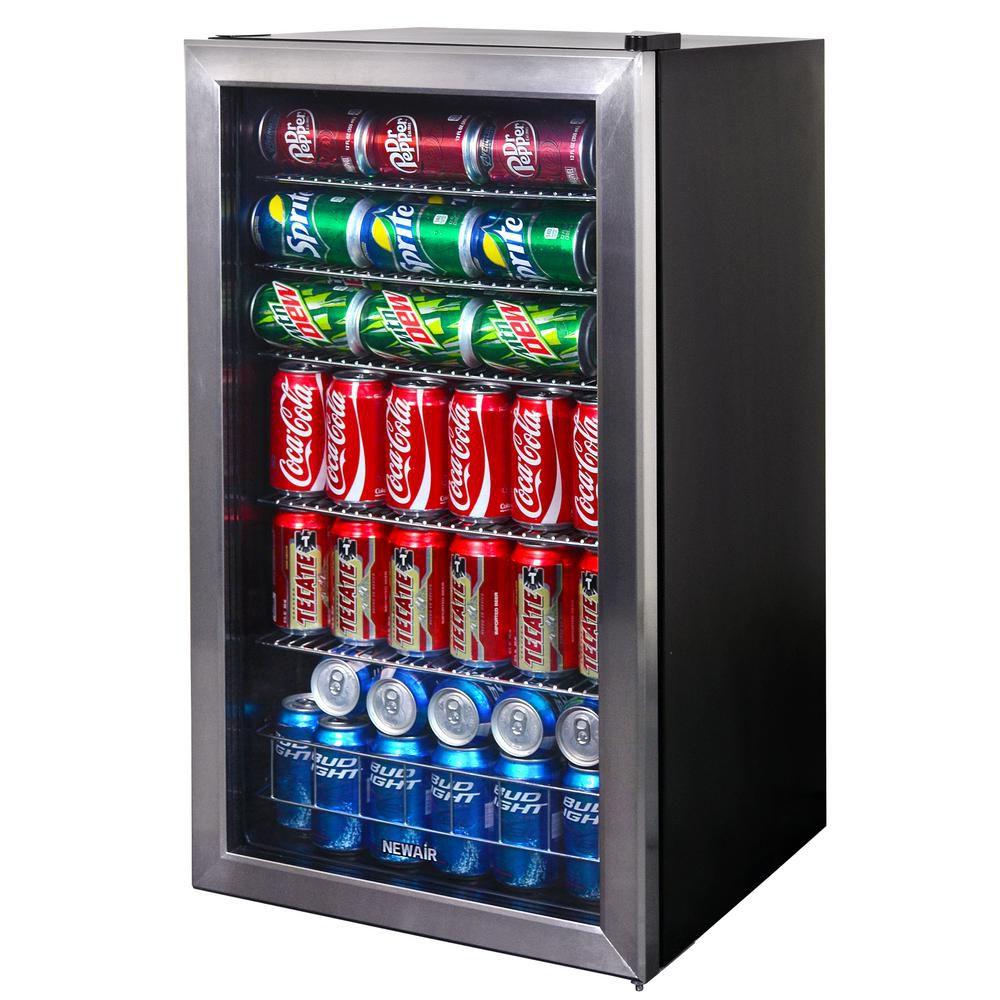 Best Overall Newair Can Cooler