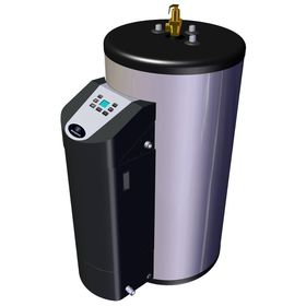 Best Water Heaters Of 2020