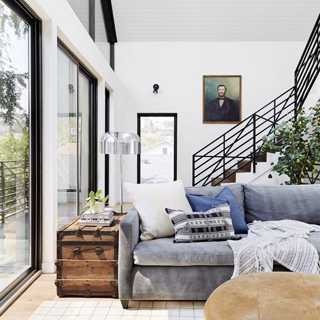 Top 50 Interior Design Instagram Accounts