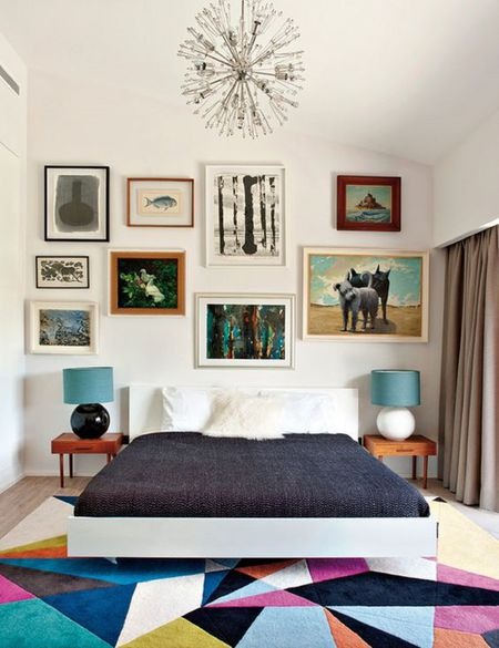 d4a86a375f437 Midcentury Modern Bedroom Decorating Ideas