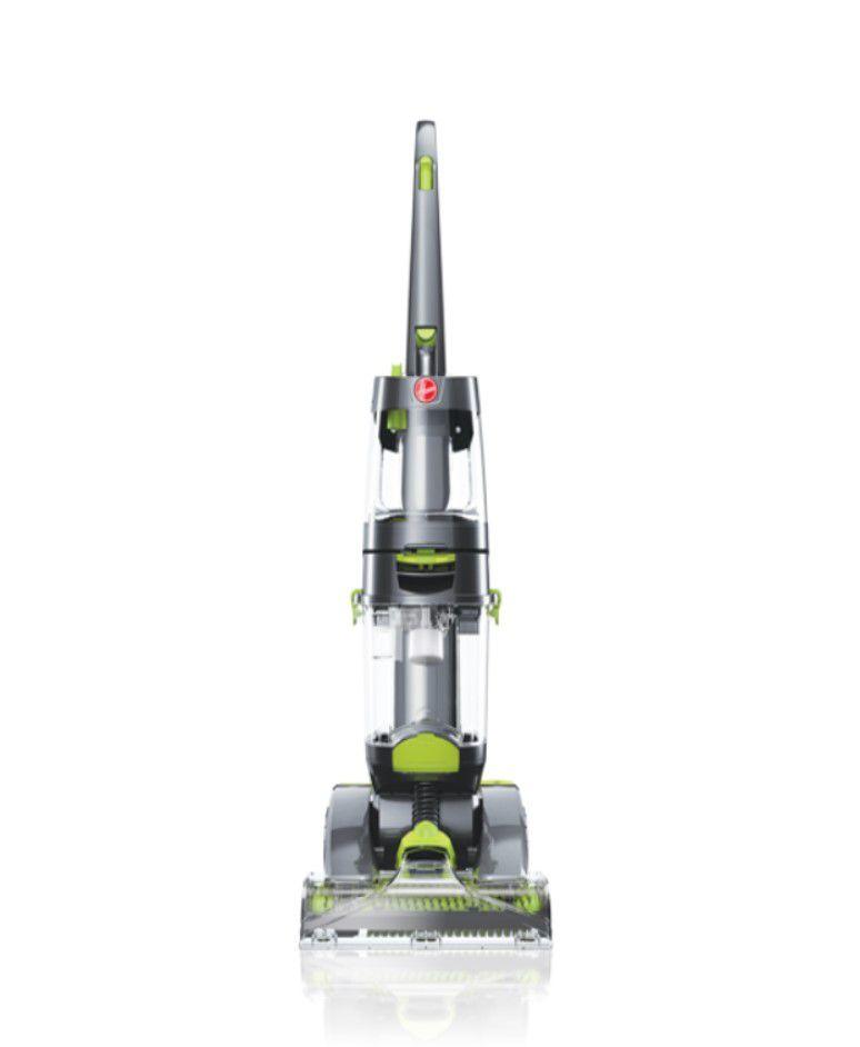 Hoover Pro Clean Pet Carpet Cleaner, FH51010