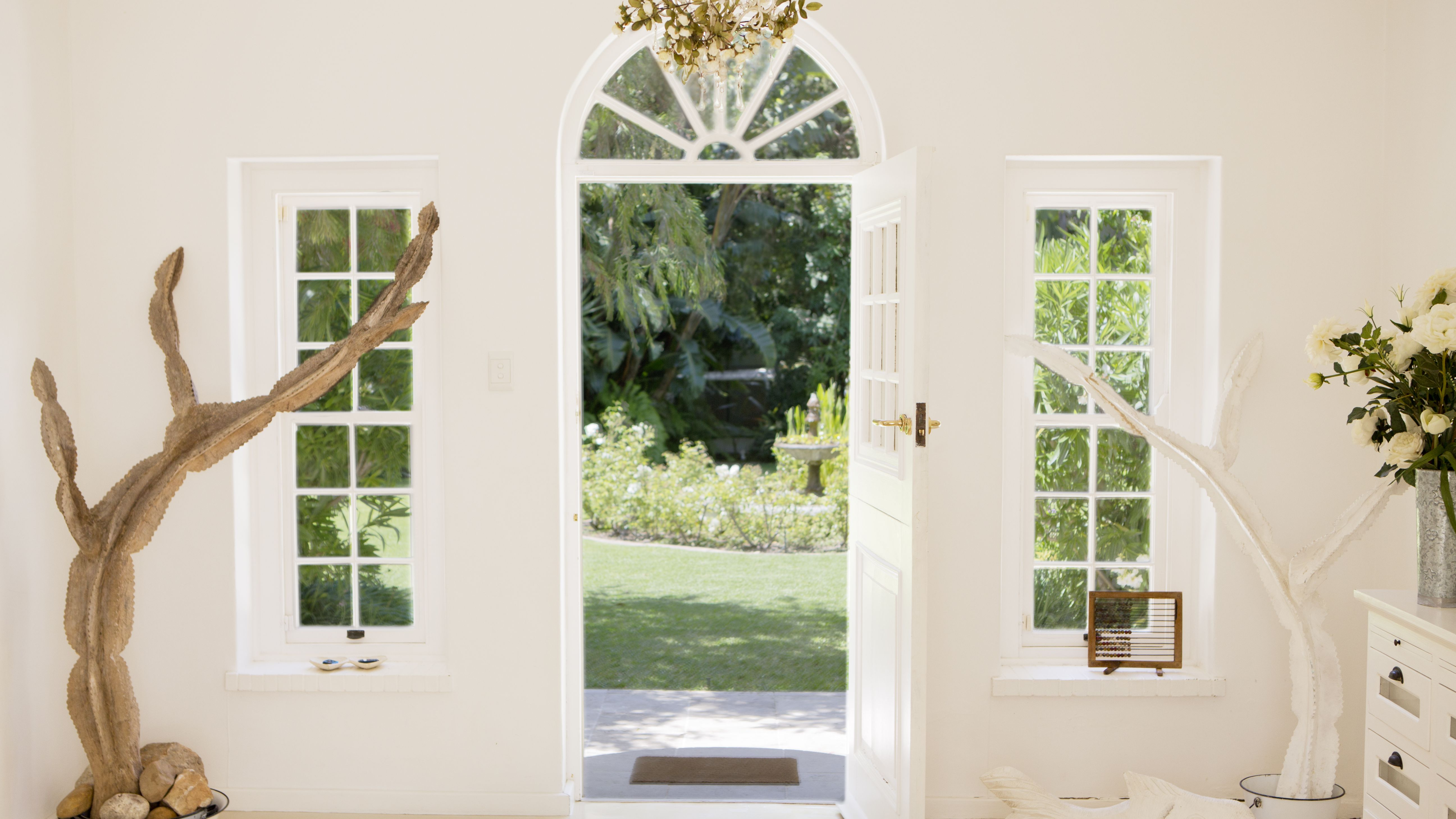 decorative windows for houses.htm feng shui tips for a strong front door  feng shui tips for a strong front door
