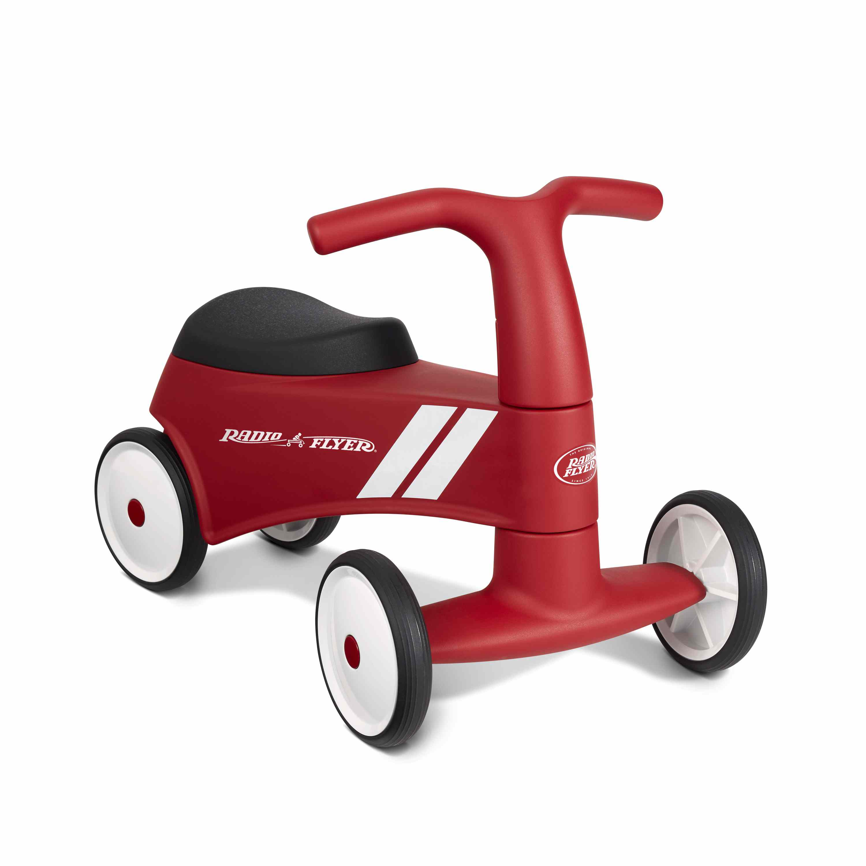 Radio Flyer, Scoot About Sport