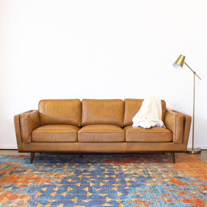 lesa-leather-sofa