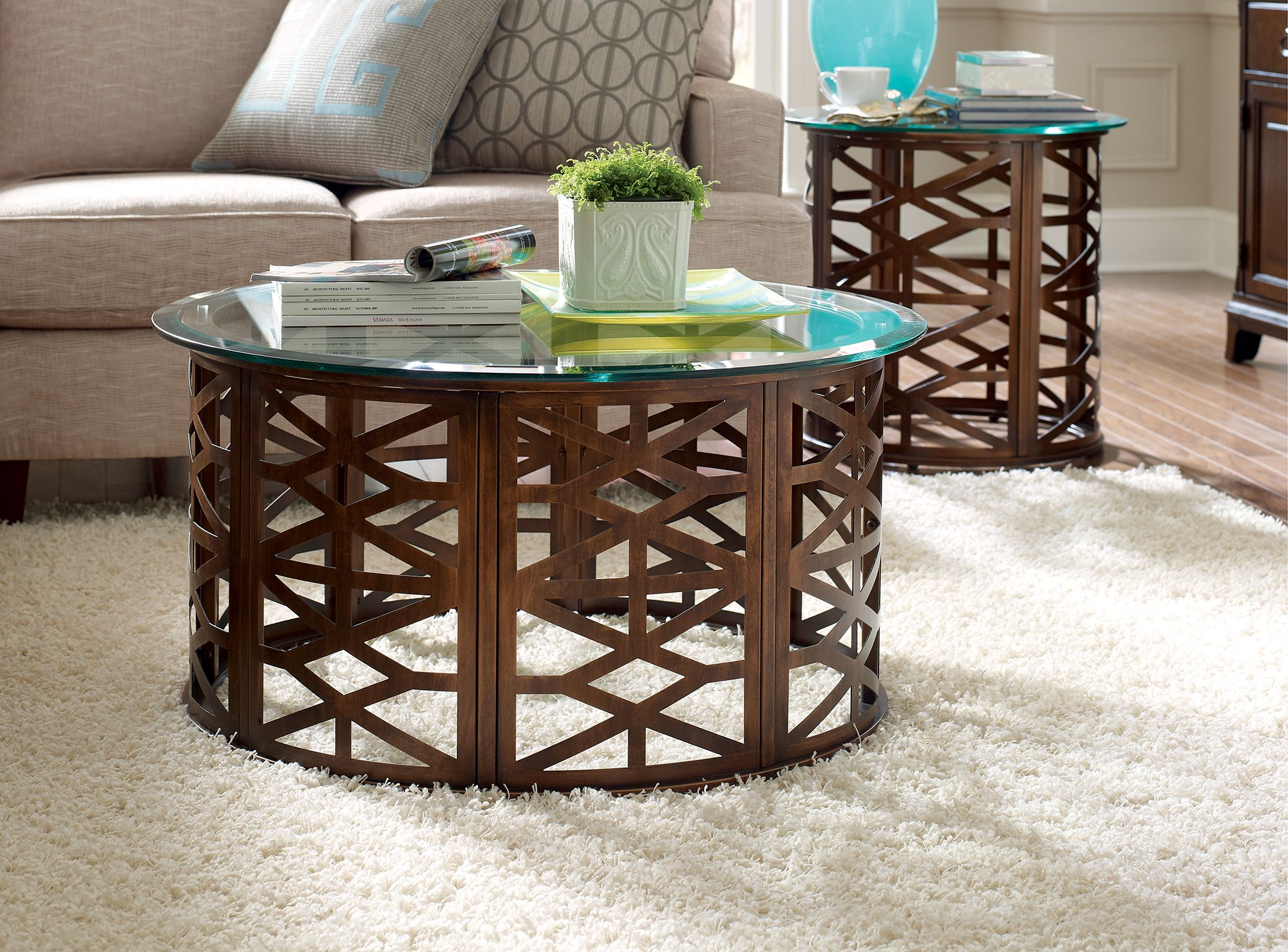 Questions To Ask Before You Choose A Coffee Table