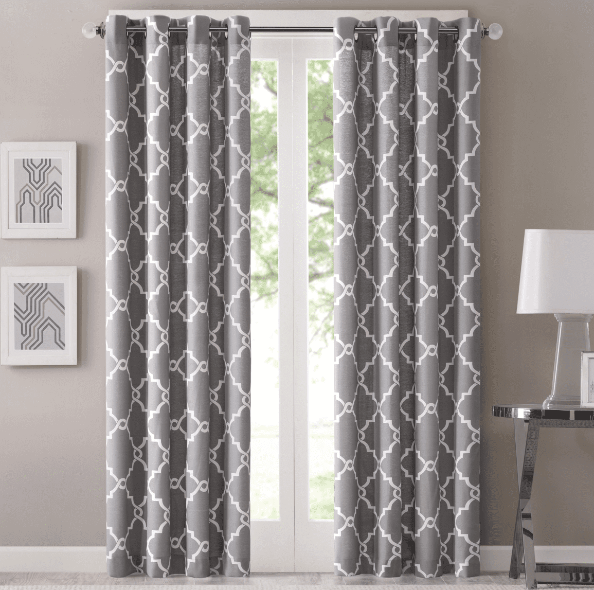 overstock-curtains