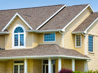 7 Best Brands of Fiber-Cement Siding for Your Home