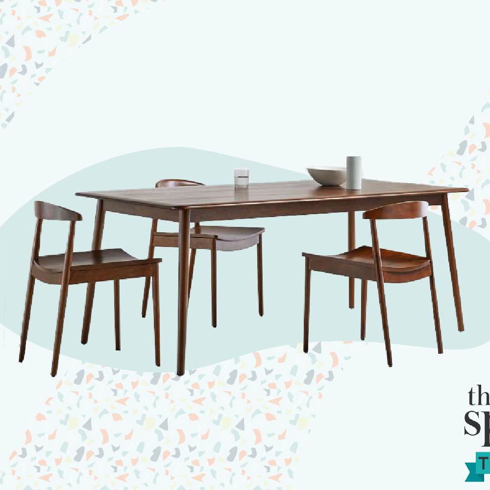 The 10 Best Dining Room Tables Of 2021, Who Makes The Best Dining Room Sets