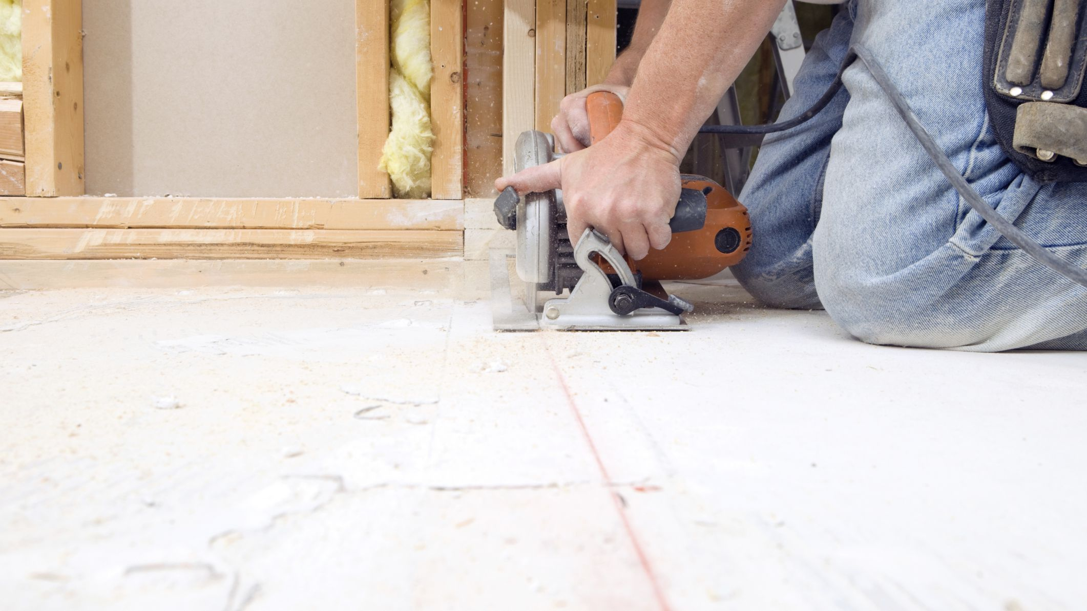 Plywood Or Osb Subfloor Which Is Better