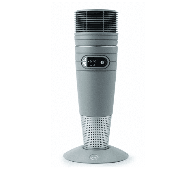 Hard Wired Space Heaters | The 10 Best Electric Heaters For Your Home In 2018