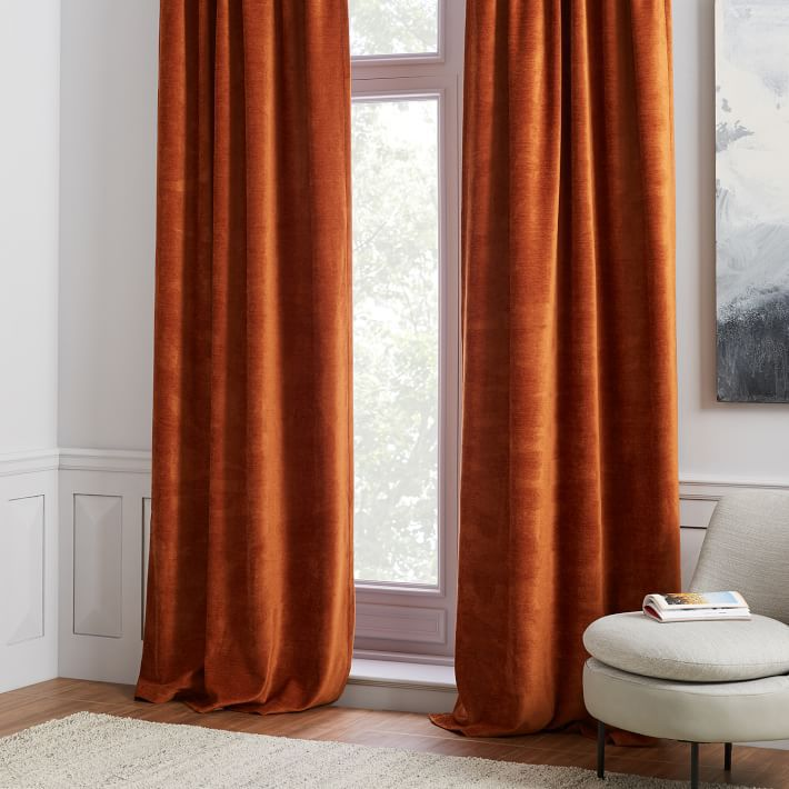 The Best Places To Buy Curtains In 2019