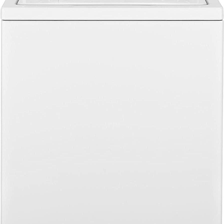 Amazon washing machine