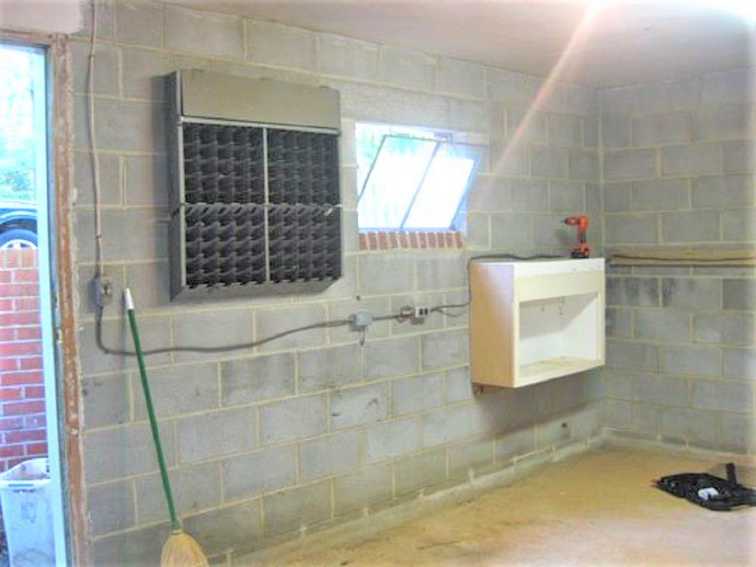 10 Basement Remodels You Have To See
