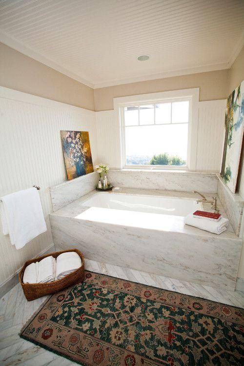 3 Bathroom Shelves Over Toilet