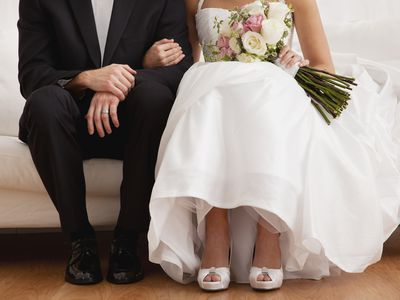 Affidavit of Common Law Marriage Requirements