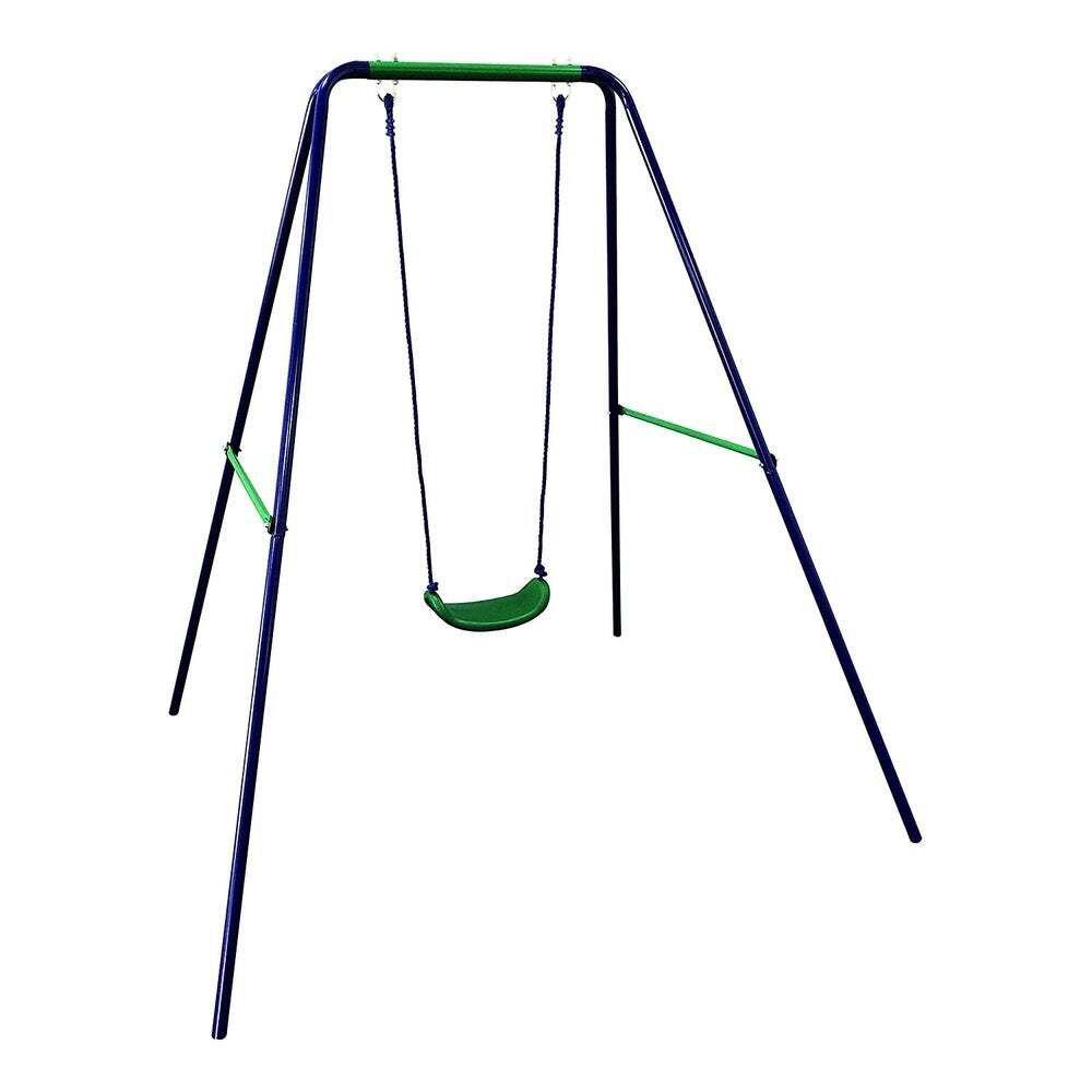 ALEKO Child Swing