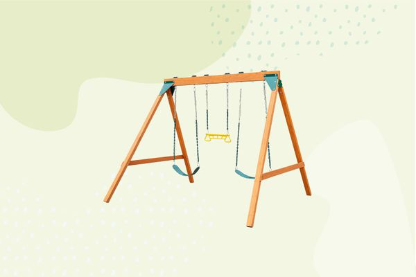 Best Swing Sets